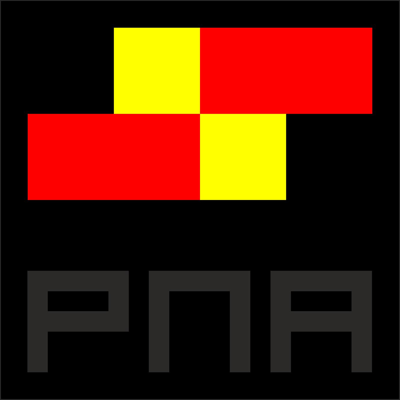 PREMIO NACIONAL ARQUITECNIA